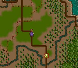 バズー!魔法世界のプレイ日記25:レトロゲーム(スーファミ)_挿絵2
