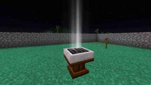 一流の冒険者は防具にもこだわる:Minecraft SevTech Ages#21_挿絵12