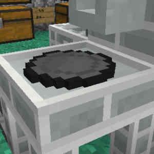 初めての鋳造:Minecraft SevTech Ages#19_挿絵14