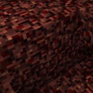 毎度憂鬱な灼熱の世界ネザーの探索:Minecraft SevTech Ages#35_挿絵14