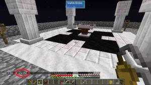 黄昏の森(Twilight Forest)再び!:Minecraft SevTech Ages#23_挿絵14