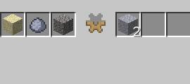 たとえ弘法が筆を選ばずとも、私は道具にとことんこだわる:Minecraft SevTech Ages#20_挿絵4
