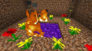黄昏の森(Twilight Forest)再び!:Minecraft SevTech Ages#23_挿絵18
