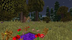 黄昏の森(Twilight Forest)再び!:Minecraft SevTech Ages#23_挿絵19