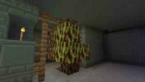 そうだ黄昏の森、行こう。:Minecraft SevTech Ages#24_挿絵17