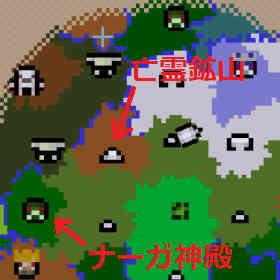 そうだ黄昏の森、行こう。:Minecraft SevTech Ages#24_挿絵7