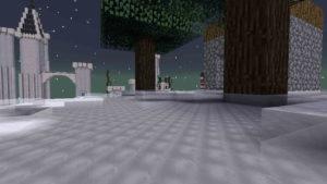 黄昏の森の探索を駆け足で終わらせる:Minecraft SevTech Ages#26_挿絵21