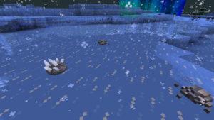 黄昏の森の探索を駆け足で終わらせる:Minecraft SevTech Ages#26_挿絵3