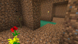 そうだ黄昏の森、行こう。:Minecraft SevTech Ages#24_挿絵21