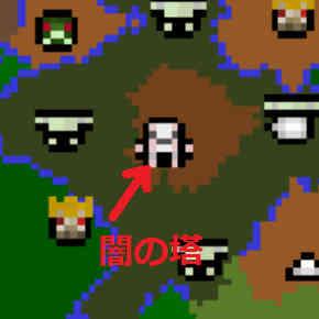 黄昏の森の探索を駆け足で終わらせる:Minecraft SevTech Ages#26_挿絵9