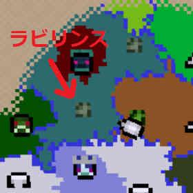 そうだ黄昏の森、行こう。:Minecraft SevTech Ages#24_挿絵15