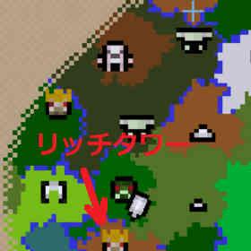 そうだ黄昏の森、行こう。:Minecraft SevTech Ages#24_挿絵11