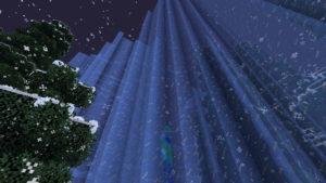 黄昏の森の探索を駆け足で終わらせる:Minecraft SevTech Ages#26_挿絵2