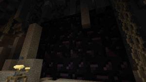 黄昏の森の探索を駆け足で終わらせる:Minecraft SevTech Ages#26_挿絵22