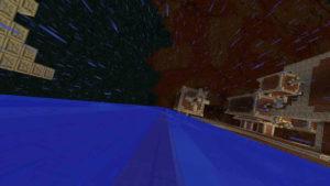黄昏の森の探索を駆け足で終わらせる:Minecraft SevTech Ages#26_挿絵19