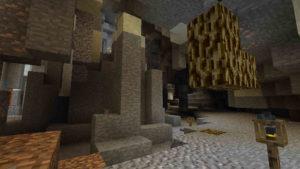 そうだ黄昏の森、行こう。:Minecraft SevTech Ages#24_挿絵9