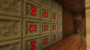 黄昏の森の探索を駆け足で終わらせる:Minecraft SevTech Ages#26_挿絵12