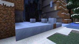 あずさは最強の弓矢を手に入れた:Minecraft SevTech Ages#25_挿絵12