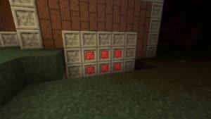 黄昏の森の探索を駆け足で終わらせる:Minecraft SevTech Ages#26_挿絵10