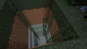 そうだ黄昏の森、行こう。:Minecraft SevTech Ages#24_挿絵16