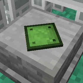 星明りの向こうに消えていくCoal EngineとAge 3:Minecraft SevTech Ages#29_挿絵8