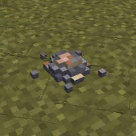 万全の体制でAge 3の新鉱石採掘に挑む:Minecraft SevTech Ages#34_挿絵6