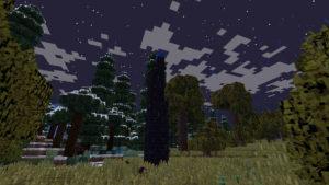 万全の体制でAge 3の新鉱石採掘に挑む:Minecraft SevTech Ages#34_挿絵8