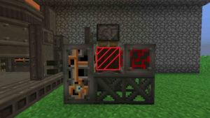 鉱石倍化の最終ライン「アーク炉」:Minecraft SevTech Ages#42_挿絵18