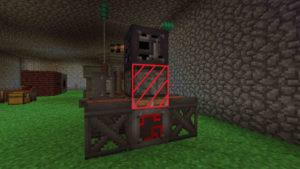 鉱石倍化の最終ライン「アーク炉」:Minecraft SevTech Ages#42_挿絵23