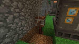 祝・Age 4到達と新しい発電機:Minecraft SevTech Ages#44_挿絵17