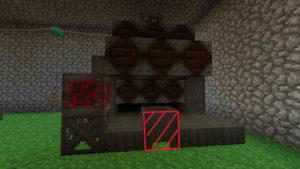 鉱石倍化の最終ライン「アーク炉」:Minecraft SevTech Ages#42_挿絵11