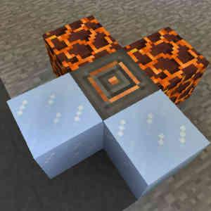 祝・Age 4到達と新しい発電機:Minecraft SevTech Ages#44_挿絵13