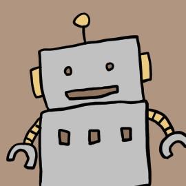 AIと会話するアプリ「SELF」_挿絵1