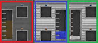 鉱石倍化の最終ライン「アーク炉」:Minecraft SevTech Ages#42_挿絵5