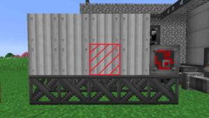 鉱石倍化の最終ライン「アーク炉」:Minecraft SevTech Ages#42_挿絵2