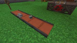 鉱石倍化の最終ライン「アーク炉」:Minecraft SevTech Ages#42_挿絵22