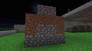 ちょっとだけズルいレールの活用法:Minecraft SevTech Ages#47_挿絵19