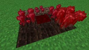 ネザーウォートを育ててみよう!:Minecraft SevTech Ages#46_挿絵9