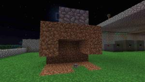 ちょっとだけズルいレールの活用法:Minecraft SevTech Ages#47_挿絵20
