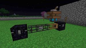 ネザーウォートを育ててみよう!:Minecraft SevTech Ages#46_挿絵3