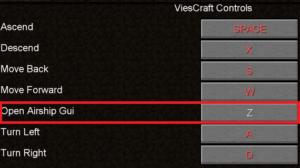 天翔ける機械仕掛けの船:Minecraft SevTech Ages#48_挿絵13