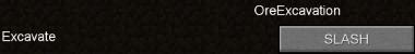 ちょっとだけズルいレールの活用法:Minecraft SevTech Ages#47_挿絵18