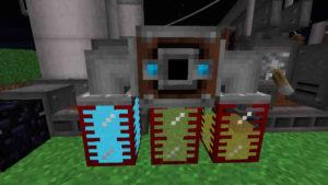 ネザーウォートを育ててみよう!:Minecraft SevTech Ages#46_挿絵11