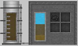 ネザーウォートを育ててみよう!:Minecraft SevTech Ages#46_挿絵10