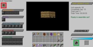 Age 3の残党処理完了!:Minecraft SevTech Ages#50_挿絵5