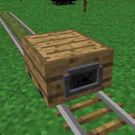 Age 3の残党処理完了!:Minecraft SevTech Ages#50_挿絵6
