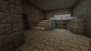 何も終わらないジ・エンドへ侵入:Minecraft SevTech Ages#53_挿絵10