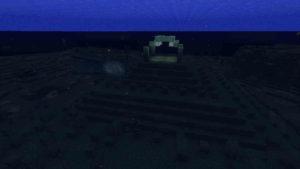 何も終わらないジ・エンドへ侵入:Minecraft SevTech Ages#53_挿絵8