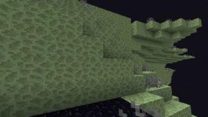 何も終わらないジ・エンドへ侵入:Minecraft SevTech Ages#53_挿絵13