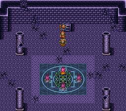 バズー!魔法世界のプレイ日記16:レトロゲーム(スーファミ)_挿絵23